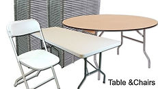 table%20and%20chairs_edited.jpg