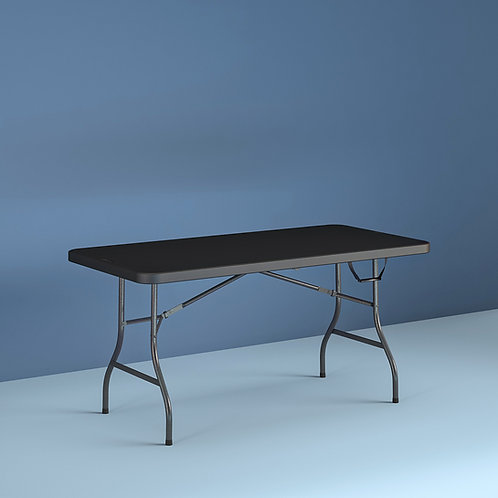 4 Foot Table