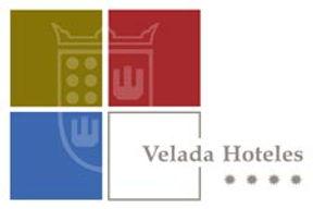 velada-hoteles.jpg