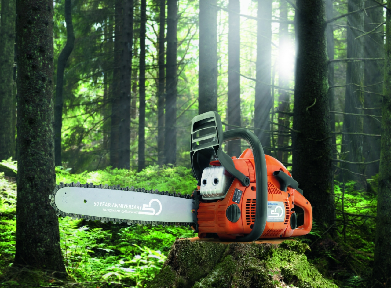 Chainsaw-image-1_1280