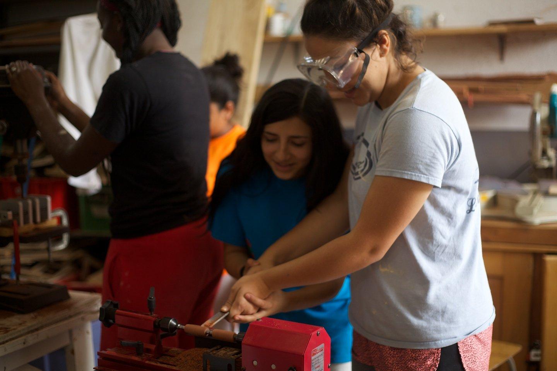 Guatemala Missions Trip 2016 Mosaic Church-Kayla Adair-0079