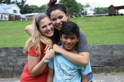 Guatemala Missions Trip 2016 Mosaic Church-Hunter Wells-0114