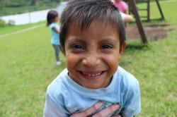 Guatemala Missions Trip 2016 Mosaic Church-Hunter Wells-0158