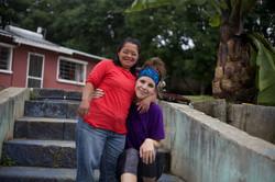 Guatemala Missions Trip 2016 Mosaic Church-Kayla Adair-0175