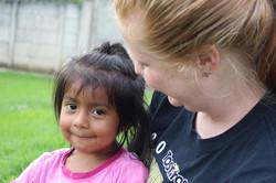Guatemala Missions Trip 2016 Mosaic Church-Hunter Wells-0543