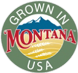 Grown in montana logo.png