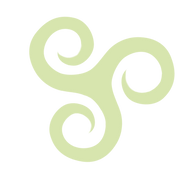 tea green logo.png