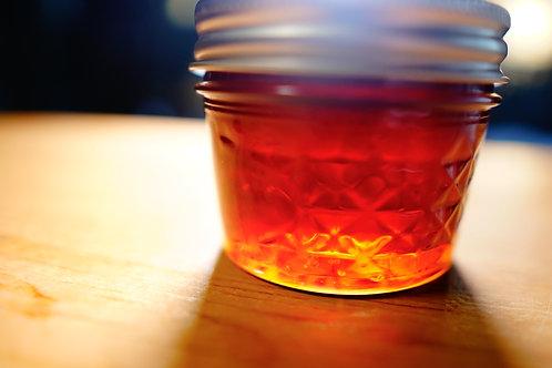 Herbaceous Honey, Medium