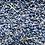 Thumbnail: Lavender, Colby (Culiary) - Lavandula angustifolia 'Colby'