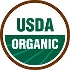 USDA_organic_label.jpg