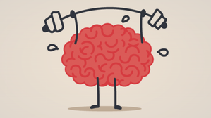 5 Easy Steps To Clear Brain Fog Naturally