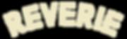 REVlogoRASTER3_cream.png