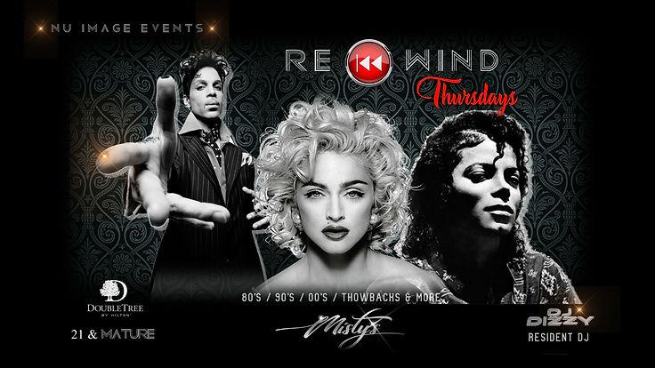 Mistys New Rewind Thursdays 2.JPG