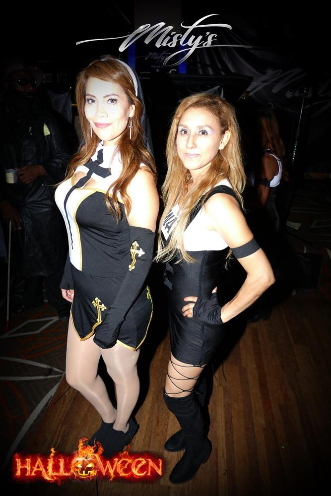 Halloween party Pic26.JPG