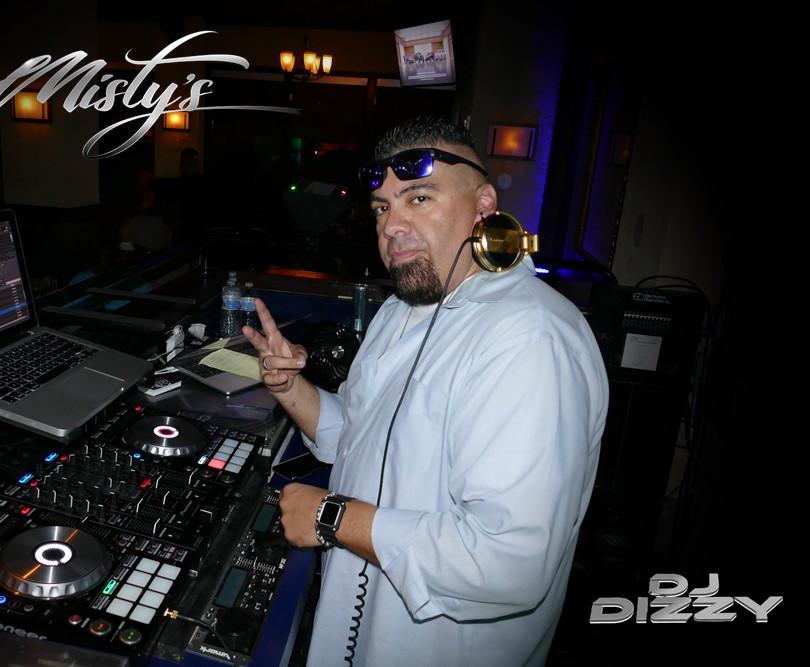 DJ Dizzy.JPG