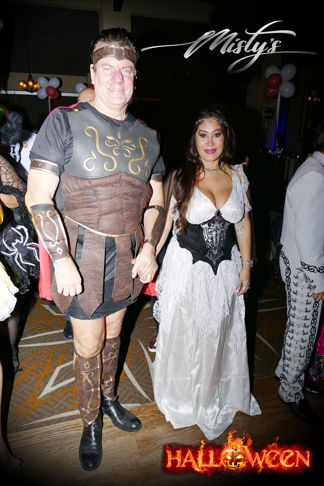 Halloween party Pic34.JPG