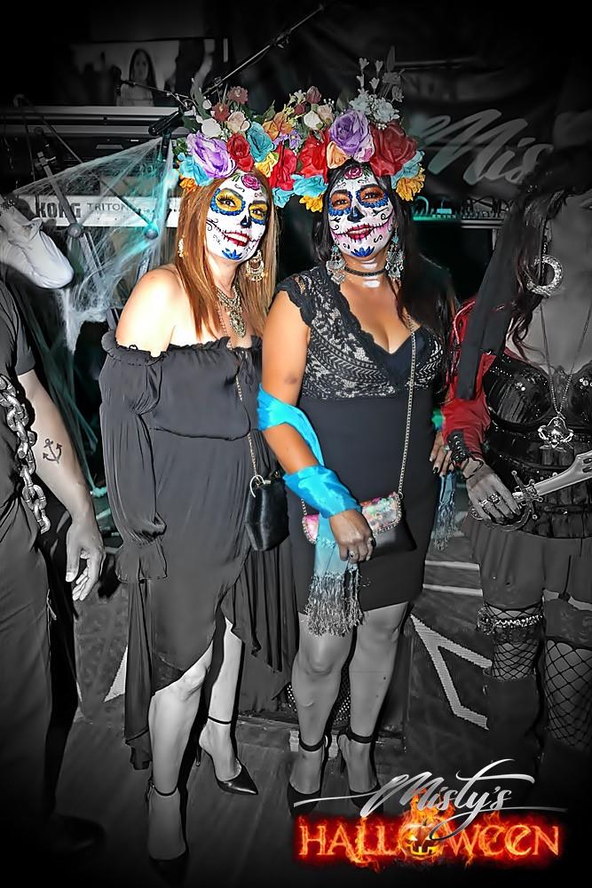 Halloween party Pic 6.JPG