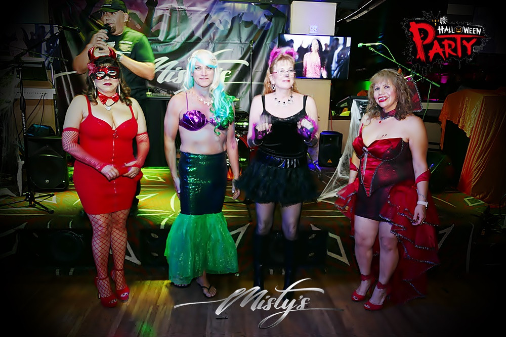 Halloween party Pic 3.JPG