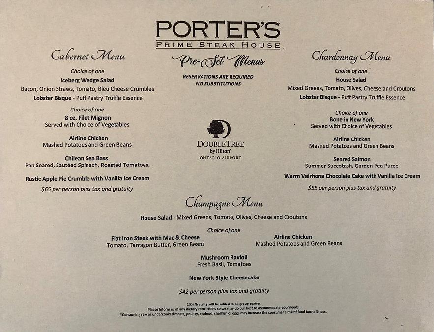 porters%20holiday%20menus_edited.jpg