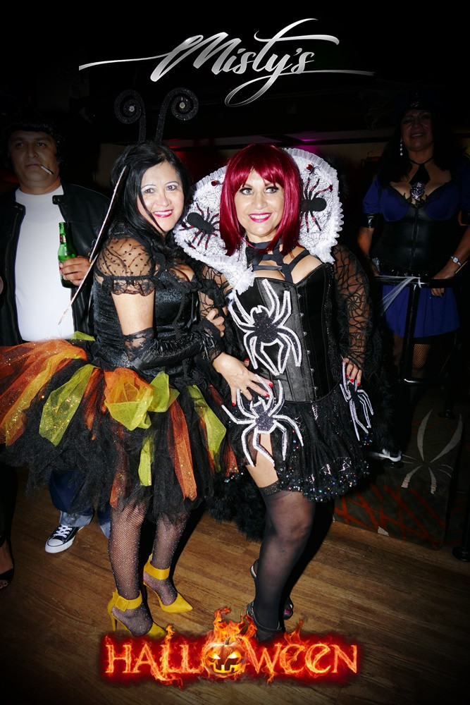 Halloween party Pic61.JPG