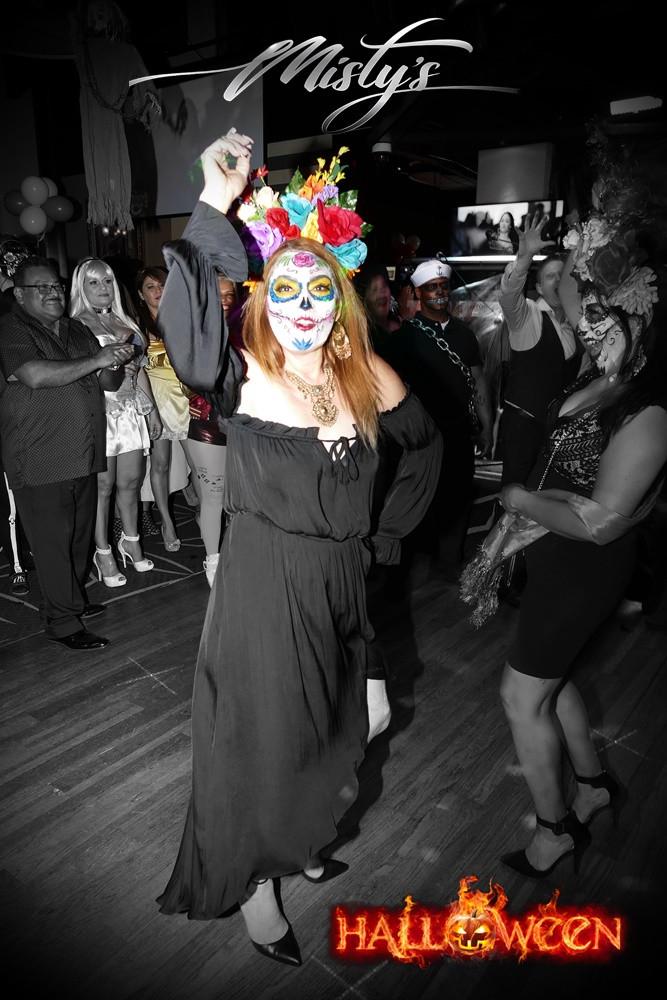 Halloween party Pic 9.JPG