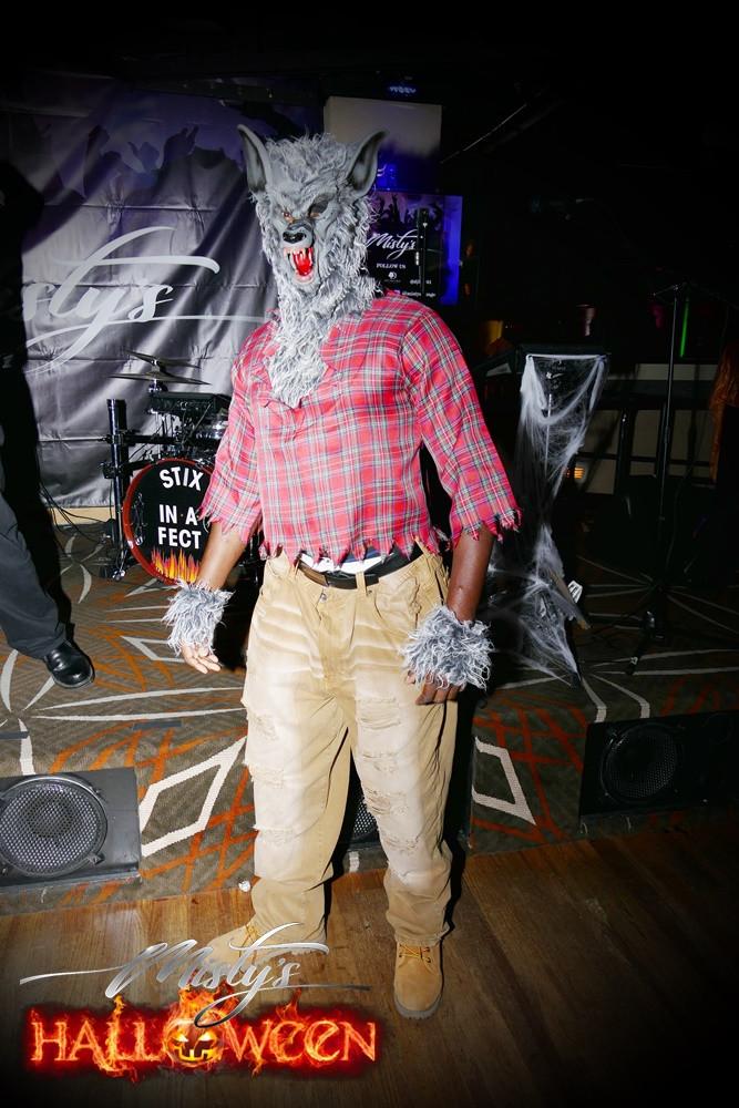 Halloween party Pic29.JPG