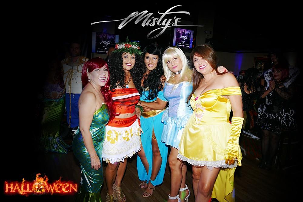 Halloween party Pic38.JPG