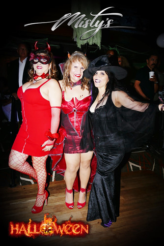 Halloween party Pic37.JPG