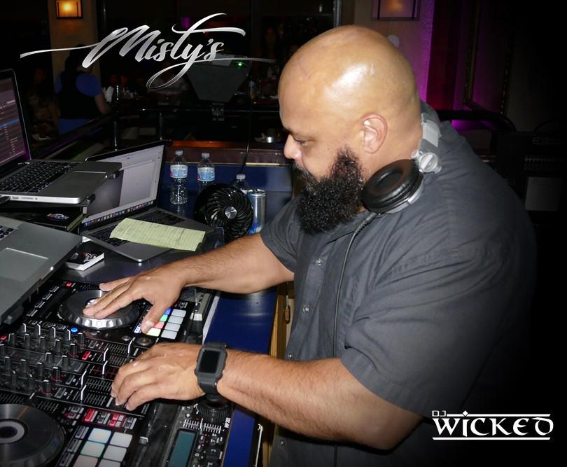 DJ Wicked.JPG