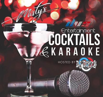 Mistys Karaoke 2.jpg