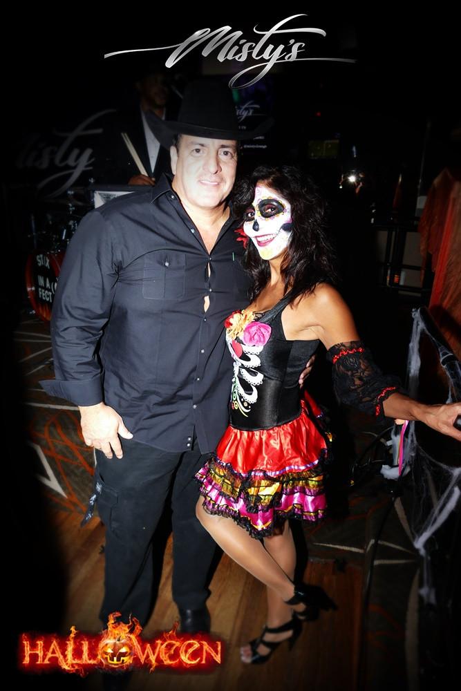 Halloween party Pic17.JPG