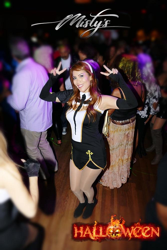 Halloween party Pic45.JPG