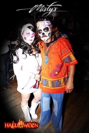 Halloween party Pic18.JPG