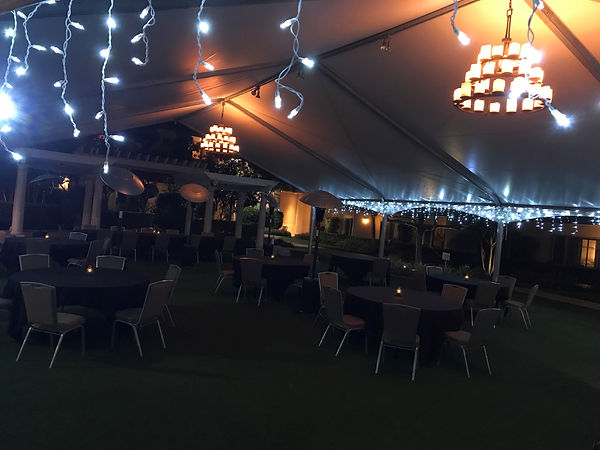 tent picture.jpg