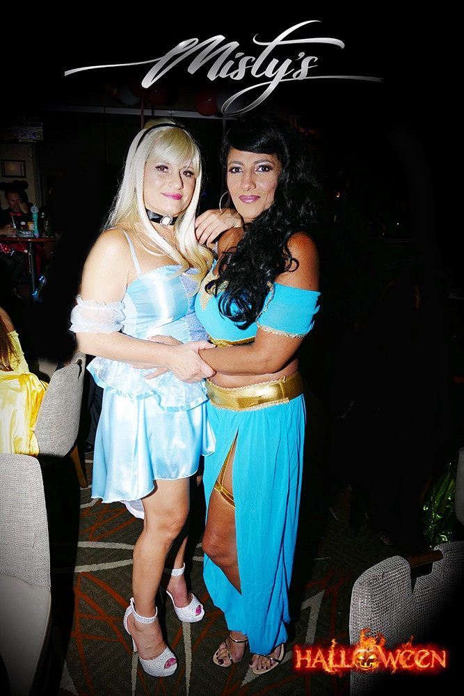 Halloween party Pic21.JPG
