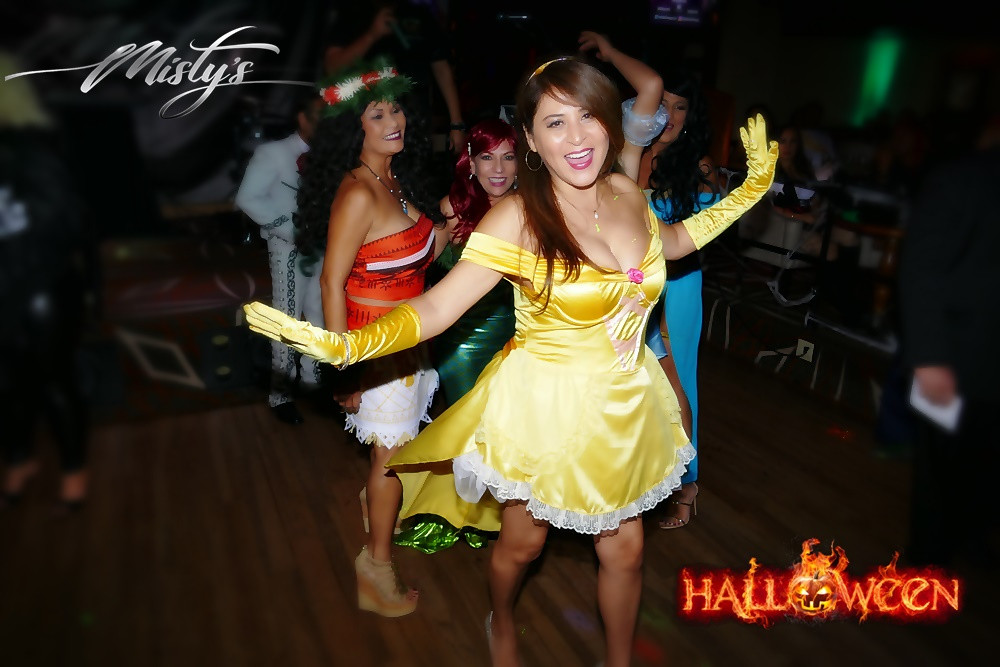 Halloween party Pic41.JPG