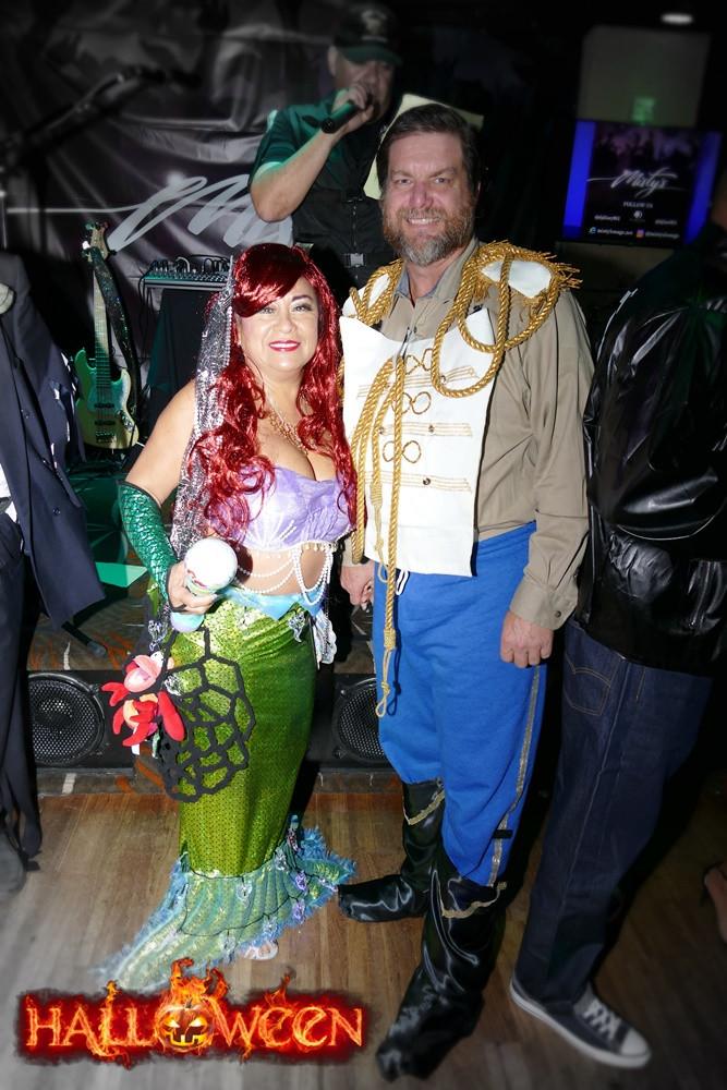 Halloween party Pic33.JPG