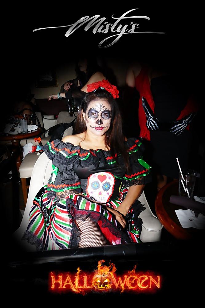 Halloween party Pic62.JPG