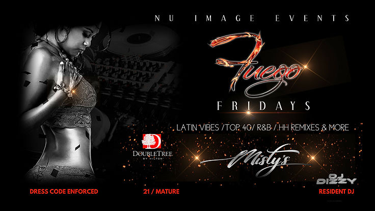 Mistys New Fuego Fridays 2.jpg