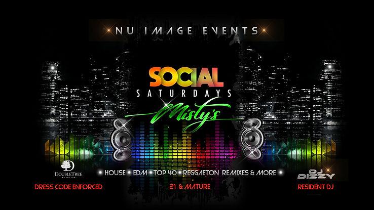 Mistys New Social Saturdays.jpg