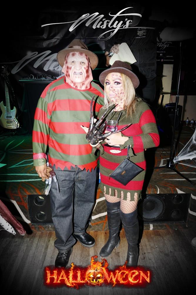Halloween party Pic28.JPG