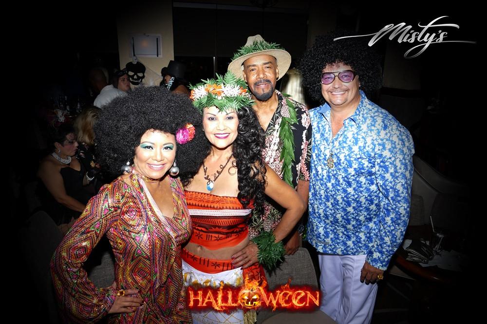 Halloween party Pic16.JPG