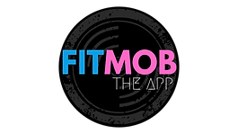 FM The App logo.png