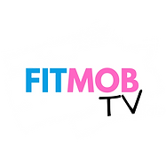new FMTV Logo clear.png