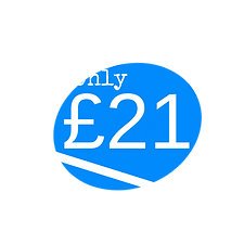 £21 price new.png