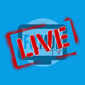 FM Live logo.png