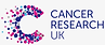 Cancer research logo.png