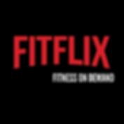 FITFLIX logo.png