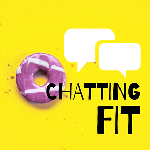Chatting fit logo.png