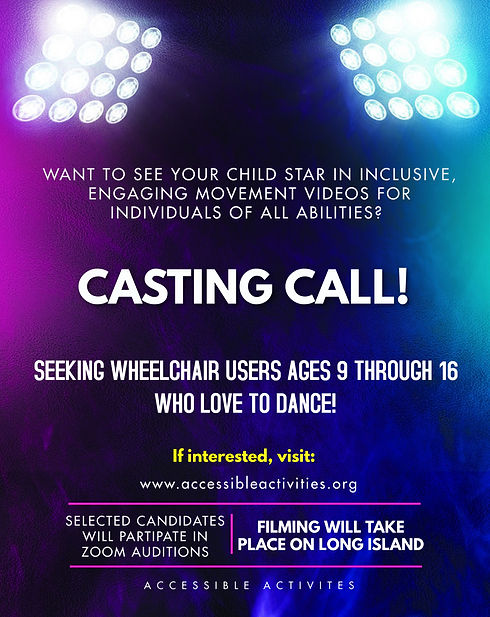 Casting%20Call%20Flyer%20_edited.jpg